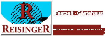 Logo_Reisinger_120x